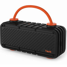 Load image into Gallery viewer, HAVIT M22 20W Bluetooth Speaker, IPX5 Waterproof, Outdoor Shockproof, Bluetooth V4.2