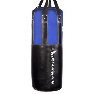 fairtex classic heavy bag hb2