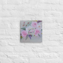 Load image into Gallery viewer, Vintage Rose Pink