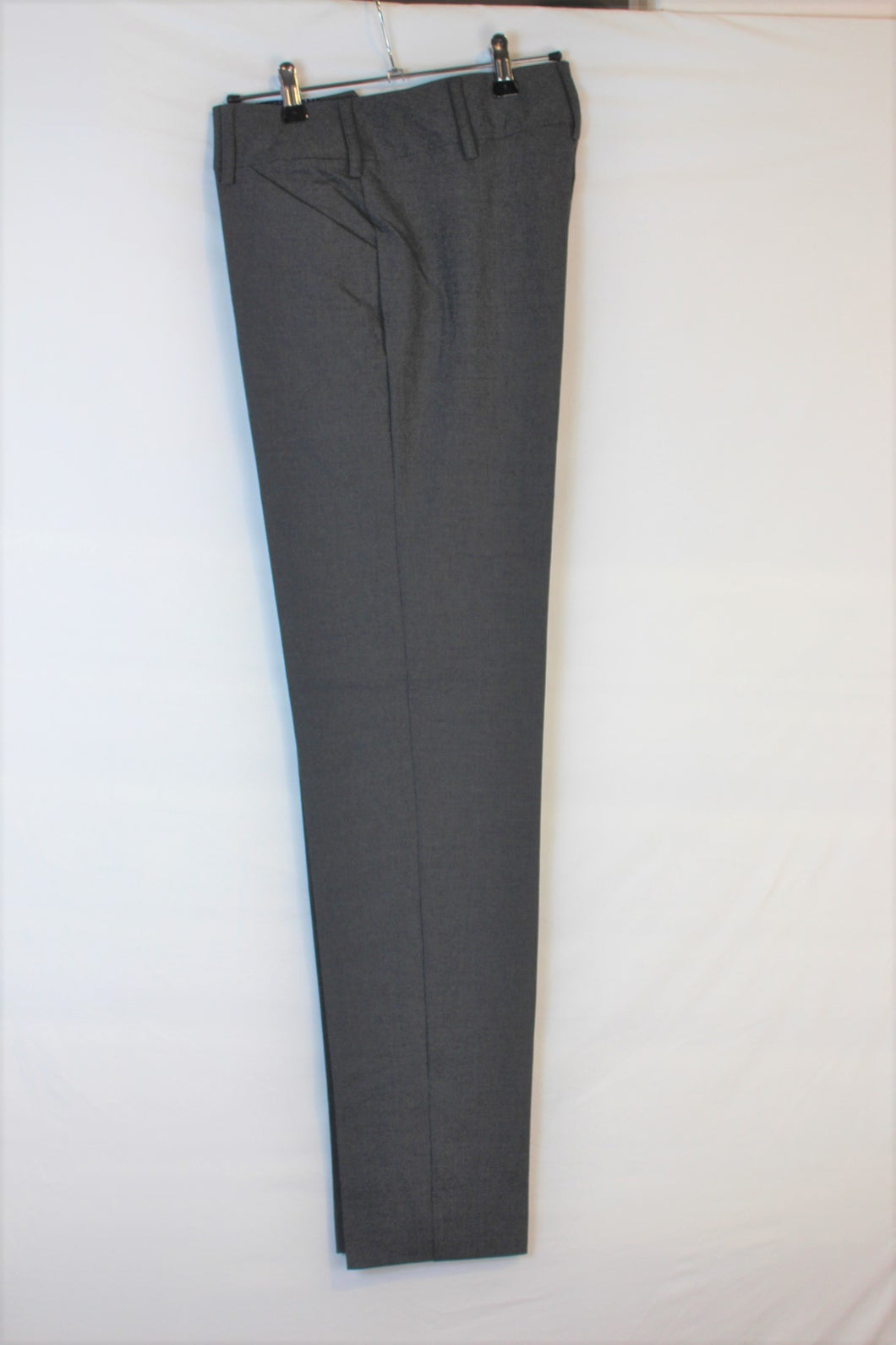 Casablanca Trousers Grey