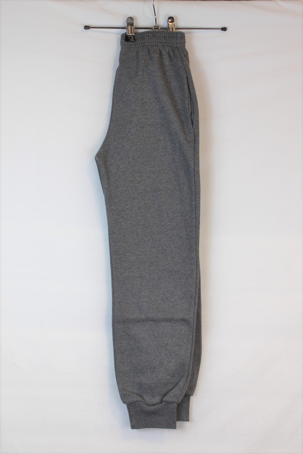 Track Bottoms 2602