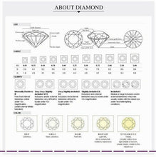 Load image into Gallery viewer, Art Deco Diamond Ring