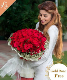 Be Mine By Maya Flowers - Free Golden Rose flowers Mayaflowers