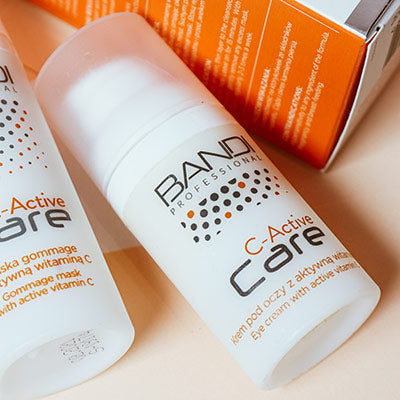 C-Active Care