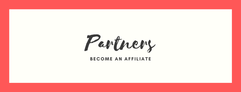 Susan Yeates - Become A Partner