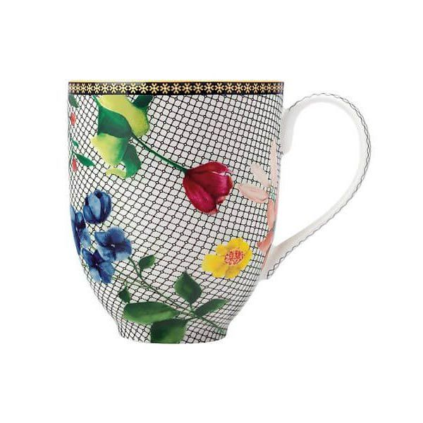 Mug Bianca GB 440ml - Maxwell&Williams™