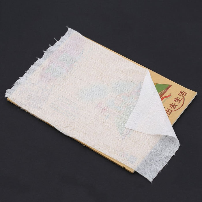 Disposable Cloth Nappy Diaper Bamboo Liners