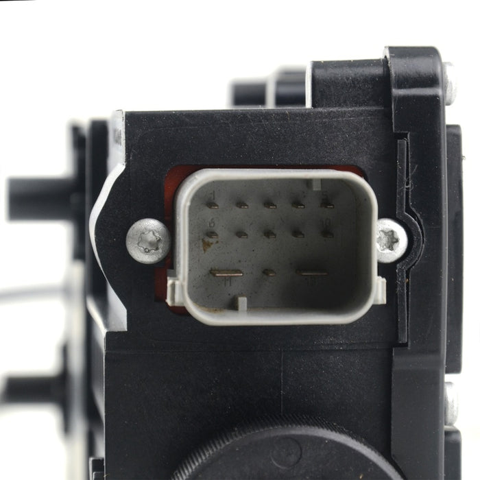 Electronic Parking / Hand Brake  Control Unit