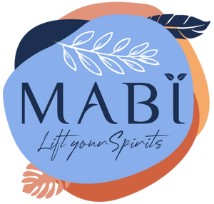 MABÏ by Brews of Paradise