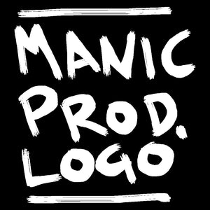 Manic Productions