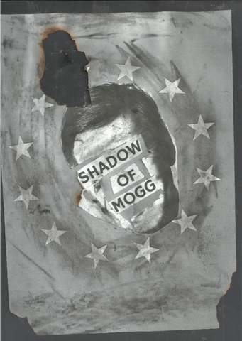 Shadow of Mogg - A Post Brexit Tabletop RPG - Digital Edition (PDF)