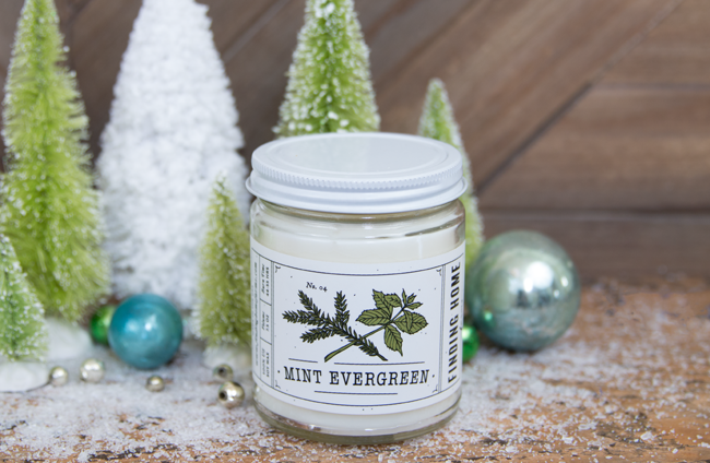 1-mint-evergreen-candle