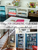 7-Step-for-Organizing-Your-Home-Without-Getting-Overwhelmed