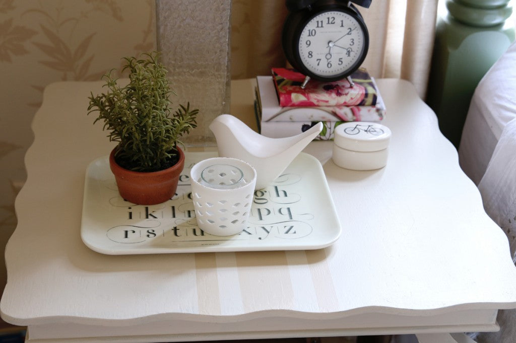 Bedside-Table-Styling_edited-1