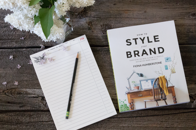Building-Your-Blog-Brand