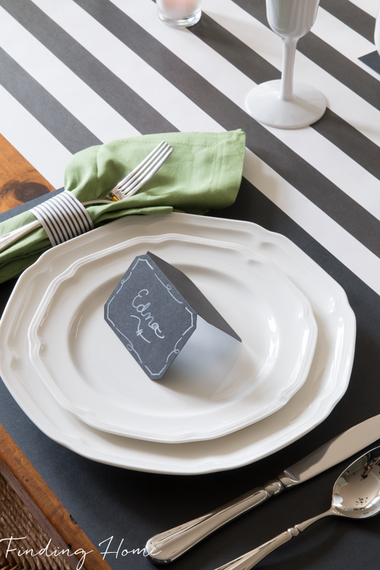 Chalkboard-Place-Cards