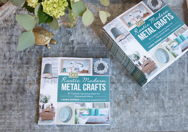 DIY-Metal-Crafts-for-the-home