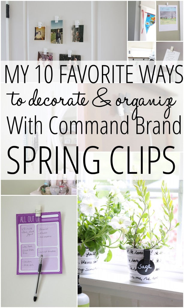 Decorating-with-Command-Clips