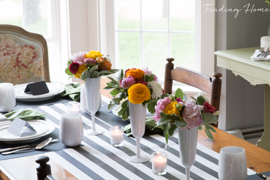 Decorating-with-Summer-Flowers copy