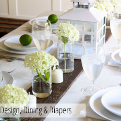 Design-Dining-Diapers-Tablescape-Button