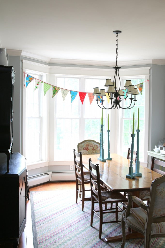 Easy-Party-Decorating