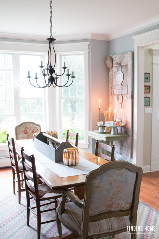 Fall-Dining-Room-Decorating copy