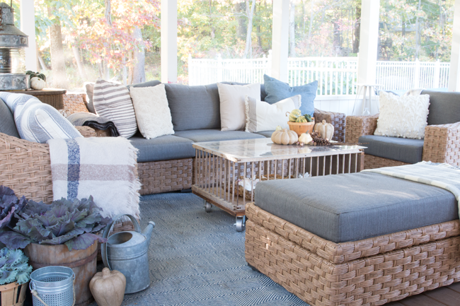 fall-porch-makeover-with-wayfair
