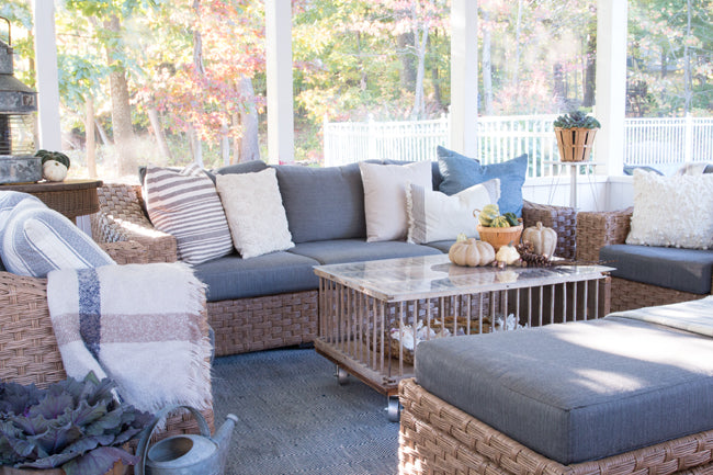 fall-screen-porch-decorating-with-wayfair