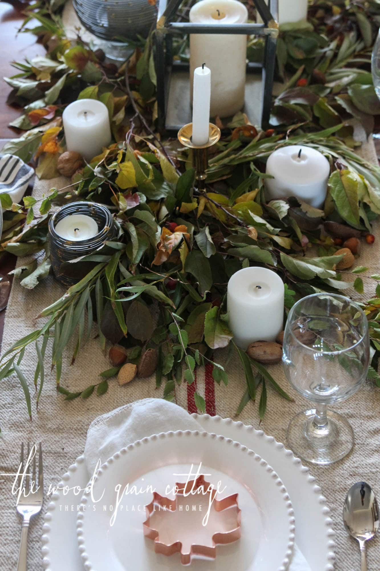 fall-table-by-the-wood-grain-cottage-0525