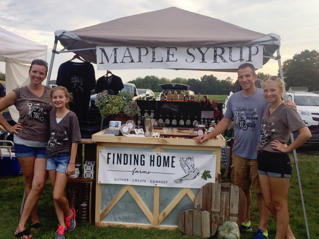 Family-Business-Maple-Syrup