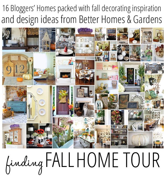 Finding-Fall-Home-Tour-2013
