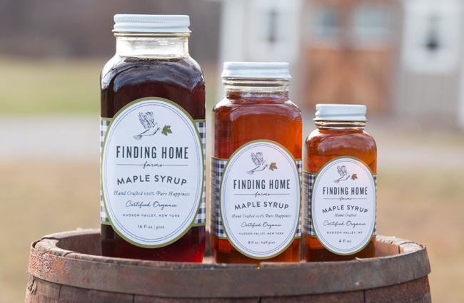 Finding-Home-Farms-Farmhouse-Bottle-Maple-Syrup