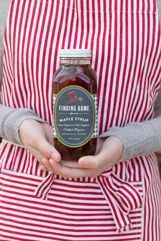 Finding-Home-Farms-Holiday-Maple-Syrup