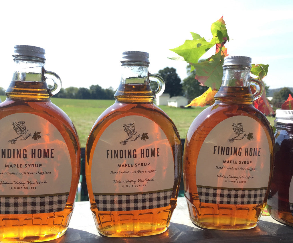 Finding-Home-Farms-Maple-Syrup