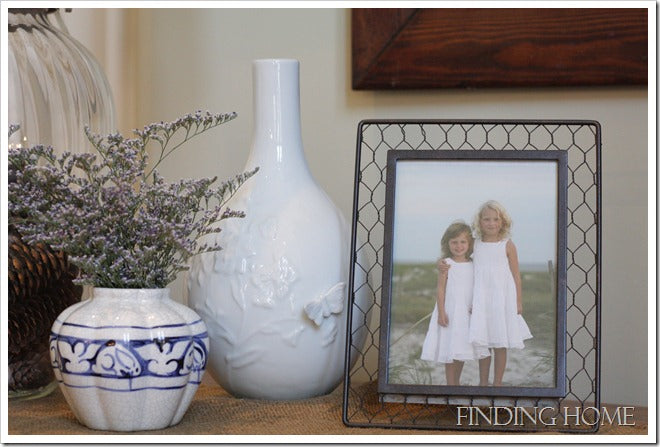 Finding Home Family Room 9