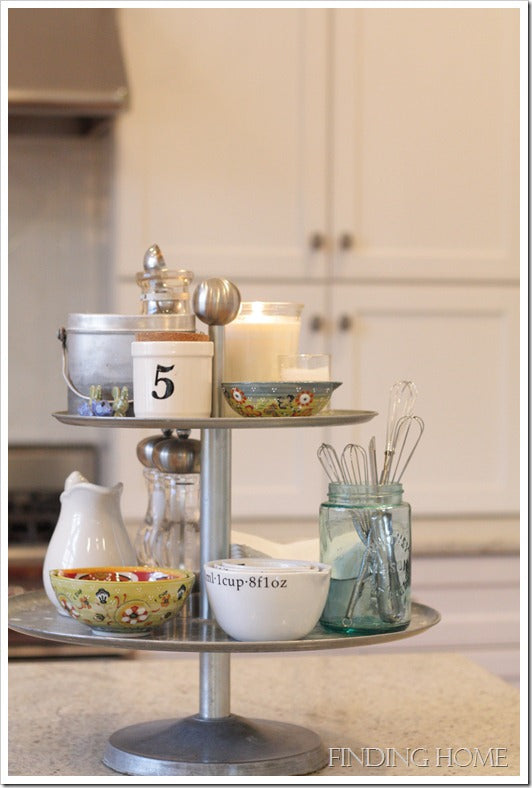 Finding Home Kitchen 2 - 9
