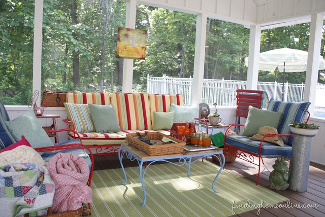 Finding-Home-Summer-Porch