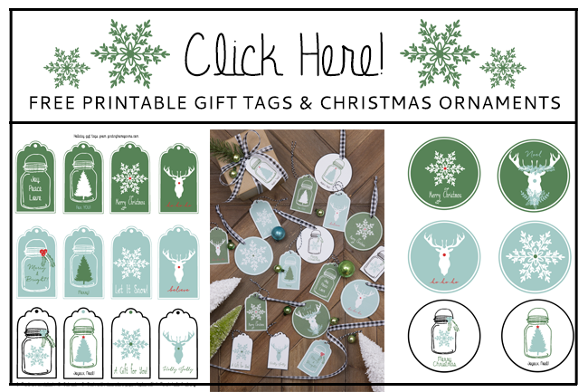 free-printable-gift-tags-and-ornaments
