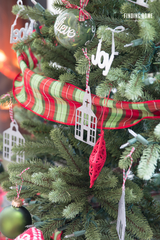 Galvanized-Christmas-Ornaments-Made-in-the-USA