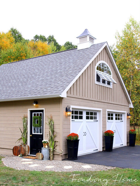 Garage-Outdoor-Makeover-Fall-After
