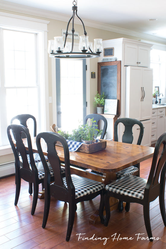 Gingham-Check-Dining-Chairs copy