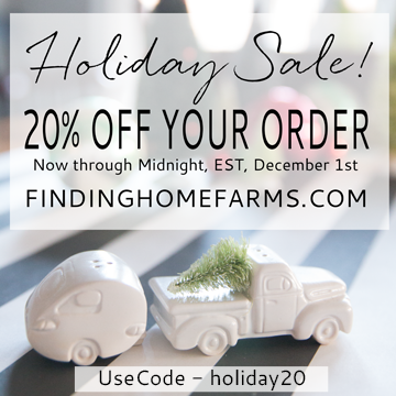 HOLIDAY-SALE-GRAPHIC-SQUARE