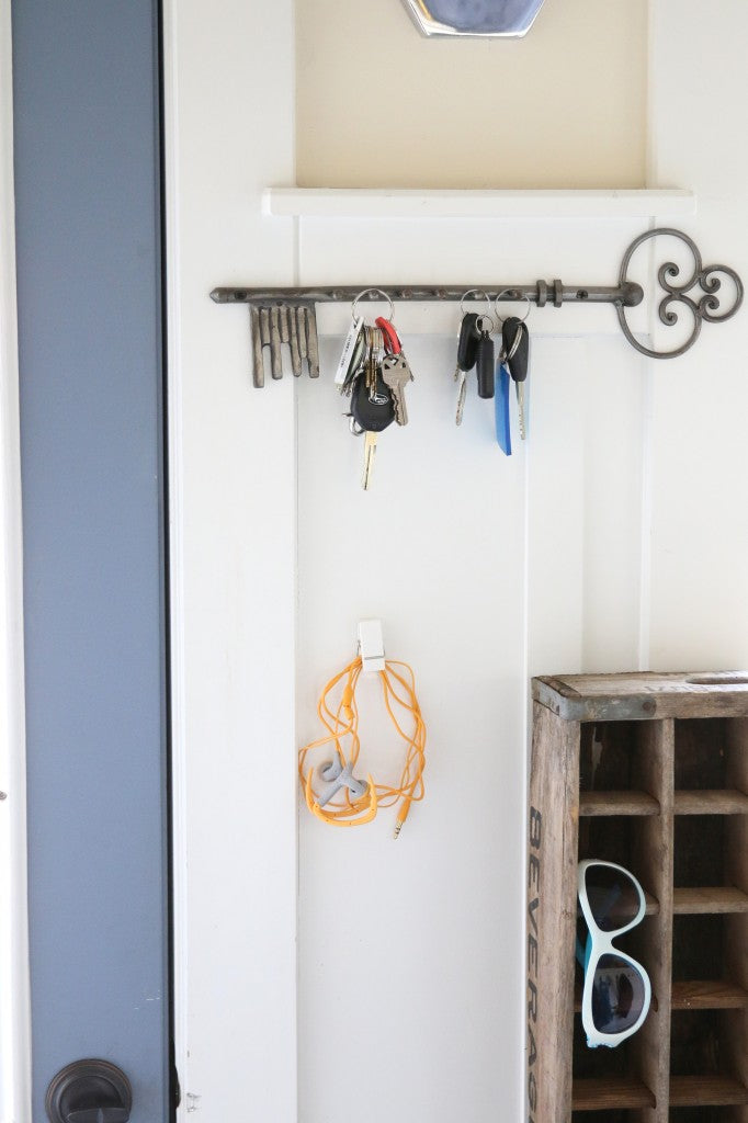 Hang-your-headphones-where-you-need-them