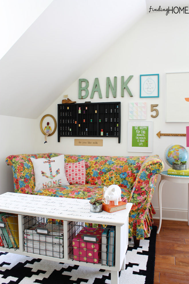 Home-Office-Gallery-2