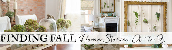 Home Stories A to Z Button