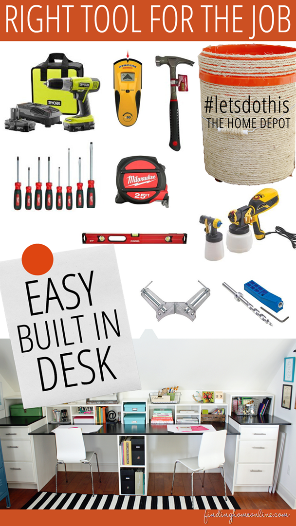 Home-Depot-Right-Tool-For-The-Job