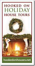 Hooked-on-Holiday-House-Tours