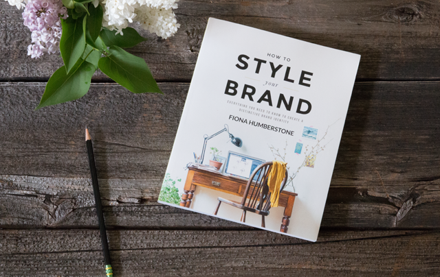How-to-Style-Your-Brand-Book-Review