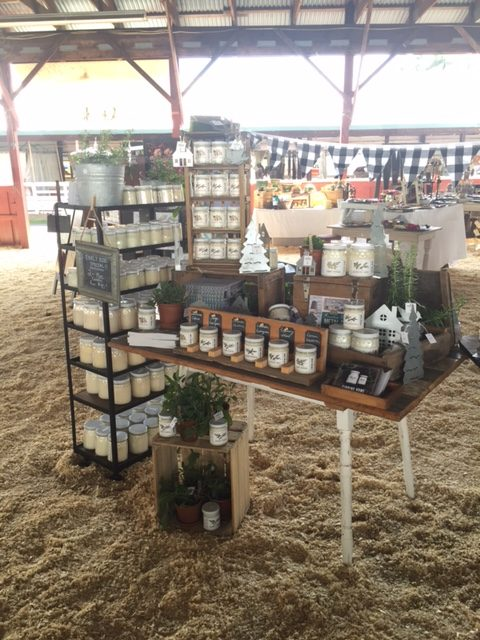 country-living-fair-booth