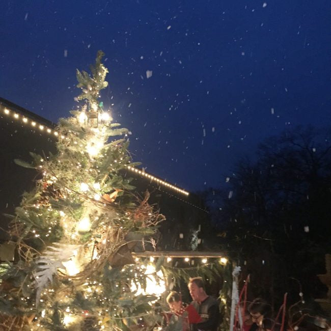 Holiday-Open-House-at-Terrain-with-Finding-Home-Farms